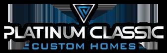 Platinum Classic Custom Homes